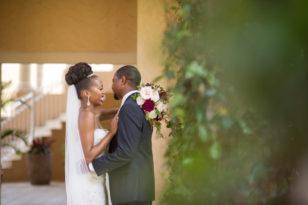 Orlando Wedding Photographer, Citrus Club Wedding